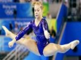 Shawn Johnson: Relative Unknown To Overnight Star