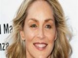 Sharon Stone Sued By Former Nanny For Harrassment