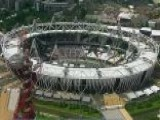 Security Concerns Ahead Of Olympics