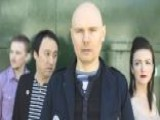 Smashing Pumpkins Invents New Tech For US Tour