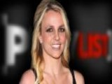 Spears Caught In Middle Of Libel Lawsuit