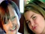 Search Continues For Missing Iowa Cousins