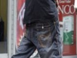 Saggy Pants Crackdown Violates Civil Rights?