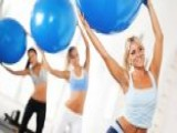 Secrets To Keeping Fitness Goals
