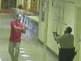 Should Teachers Be Allowed To Carry Guns In School?