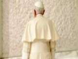 Speculation Swirls Over Who Will Become The Next Pope