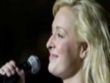 Singer Mindy McCready Dead At Age 37