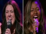 Sudden Death Round Shakes Things Up On 'American Idol'