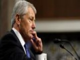 Senate Confirms Hagel, Advances Lew Nomination