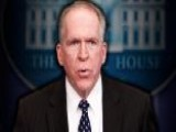 Senate Intelligence Committee Approves Brennan As CIA Head