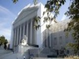 SCOTUS To Hear Challenge To MI Affirmative Action Ban