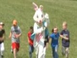 School Bans 'Easter' From Activities