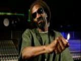 Snoop Lion: Rap Music May Never Accept Homosexuality