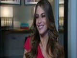 Sofia Vergara 'following The Script'