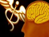 Study: Brain Region Found To Control Aging