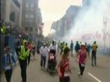 Signs That Boston Bombing Suspects Had Help?