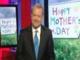 Stuart's Special Mother's Day Message