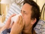 Sick Days Costing The Economy Billions Of Dollars