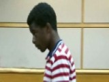 School Bus Beating Suspects Appear In Court