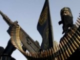 Should The US Do More To Combat Islamic Militants In Africa?