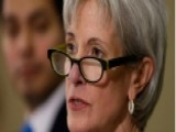 Sebelius Continues To Draw Fire Over ObamaCare Site Launch