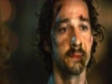 Shia LaBeouf Stars In Dark Action-romance