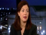 Sen. Kelly Ayotte On The Issue With Bipartisan Budget Bill
