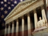 Supreme Court To Rule If One Person Can Buy Guns For Another