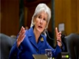 Secretary Sebelius Vs. CBO: Who's Right?