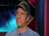 Should Mike Rowe Have To Defend His Walmart Ad?