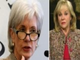Sebelius Vs. Southern Governors: Who's Playing Politics?