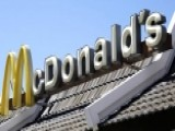 Should McDonald's Extend Breakfast Hours?