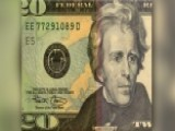 Should Andrew Jackson Be Removed From $20 Bill?