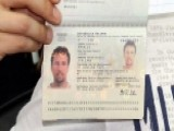 Stolen Passports, 'Mr. Ali' And The Missing Plane Mystery