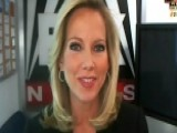 Shannon Bream Google Plus Hangout