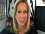 Shannon Bream Google Plus Hangout