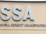 Social Security Administration Wasting $6 Million A Year