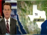 Sources: Fort Hood Shooting A 'soldier On Soldier' Incident