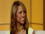 Stacey Dash: Hollywood Conservative