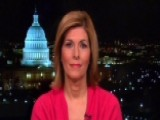 Sharyl Attkisson's Career Of Investigative Reporting