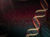 Study: Genes May Help Determine Pain Threshold