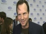 Stars Geek Out At WonderCon