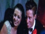 Shaun White Surprises Teen Who Asked Him To Prom