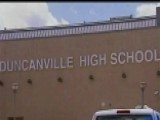 School Suspends Nearly 200 Students For Violating Dress Code