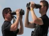 Secret Service Seeking Software To Watch Social Media Users