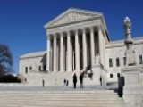 Supreme Court Hands Down Ruling On Union Dues