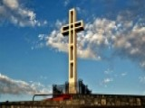 Supreme Court To Take Up Mount Soledad Cross Case