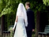 Singles Agree To Marry Complete Strangers On Reality TV