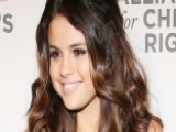 Selena Gomez Spotted With New Beau