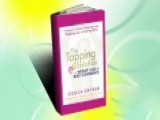 Stress Less And Weigh Less With 'The Tapping Solution'